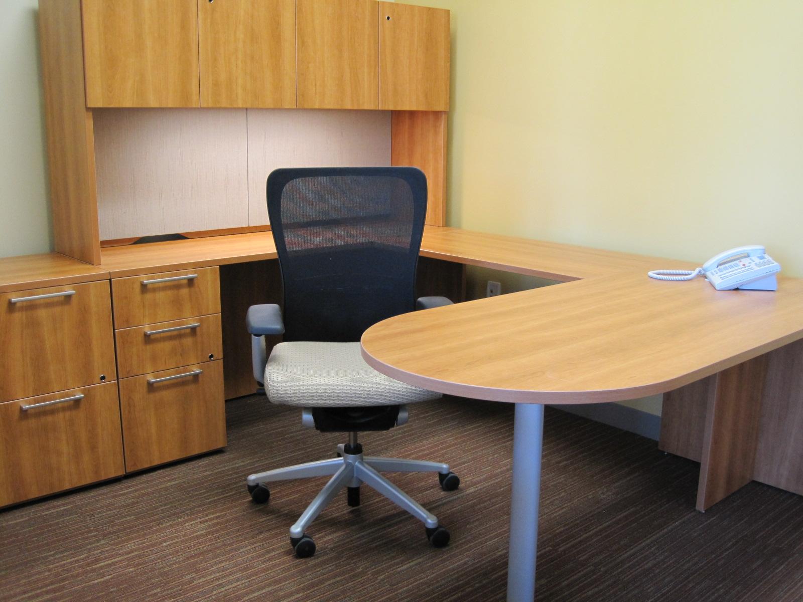 4-Office