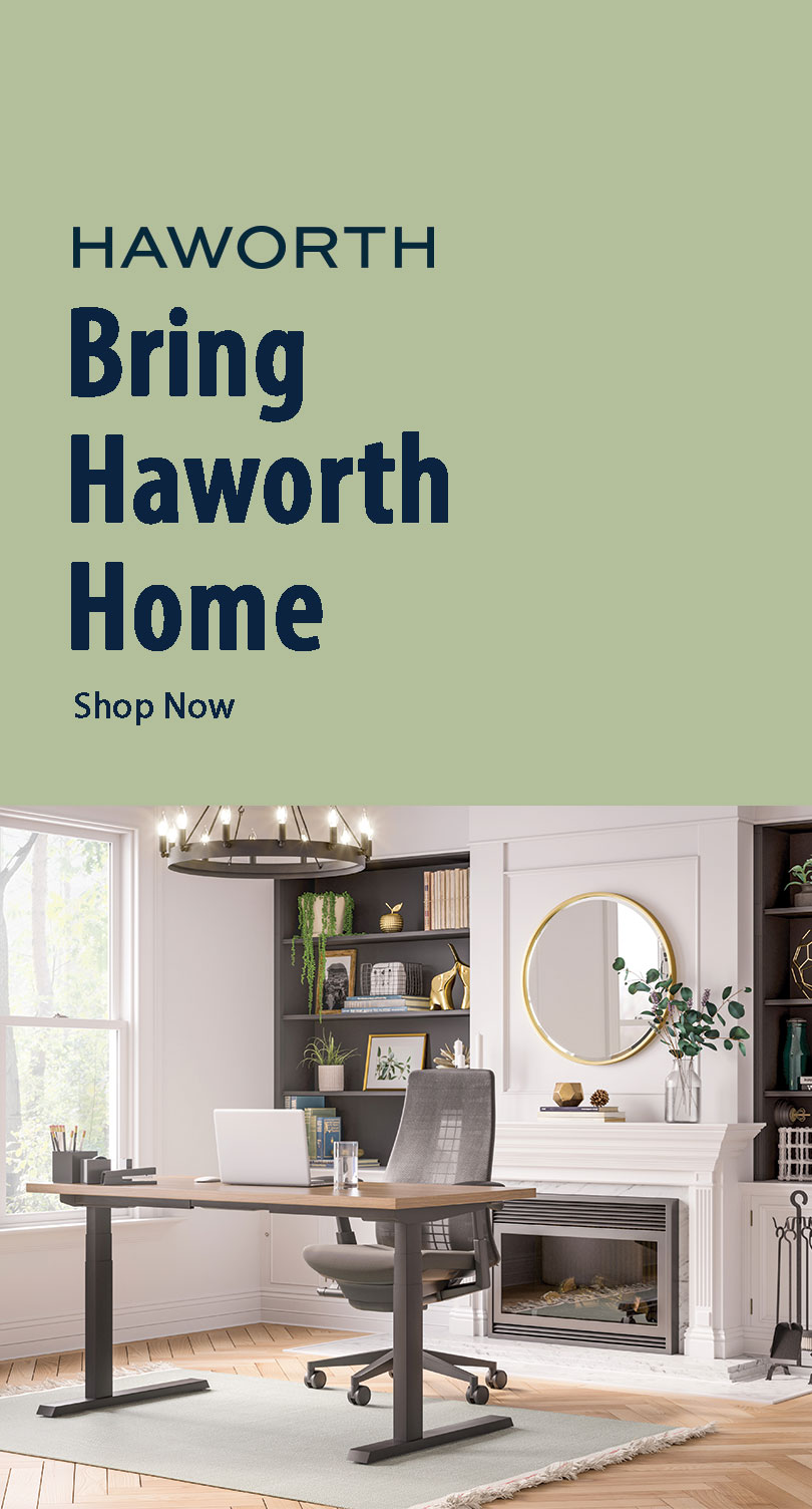 Bring-Haworth-Home---Louer-Facility