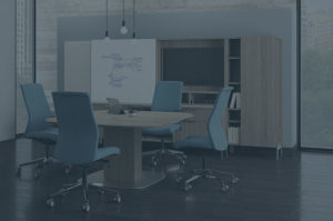 Conference-room-office-furniture