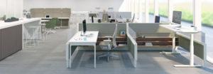 3d-rendering-of-open-office-floorplan