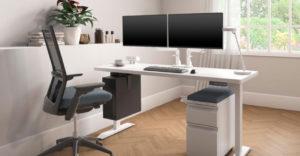 adjustable-standing-desk-home-office-furniture-image
