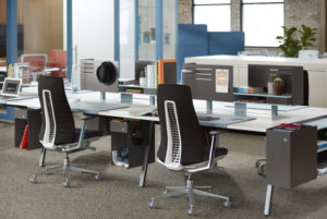 cooperative-workspace-tables-open-space-image
