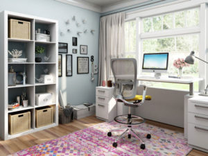 home-office-workspace-furniture-image