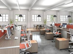 multi-desk-non-cubicle-open-layout-floorplan-image