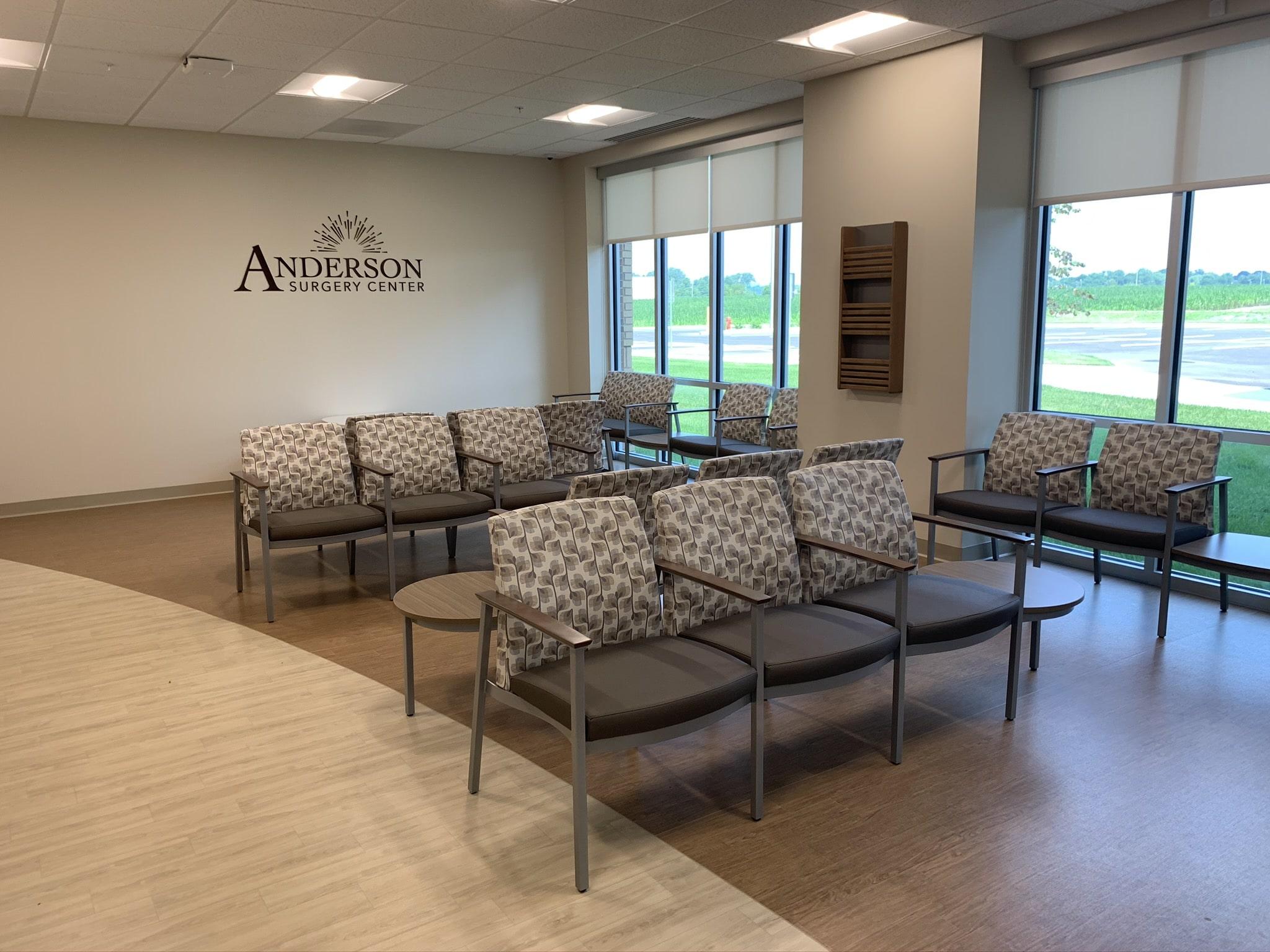 AndersonSurgeryCenter-4